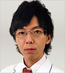 城本クリニック池袋院の小川英朗先生